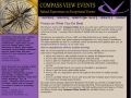 Compass View Events